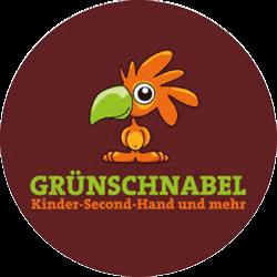 Grünschnabel Schmiedeberg